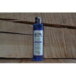 luxe douche gel - Lavendel 250 ml
