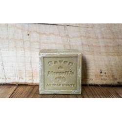 Savon de Marseille - Olive (olijfolie) 300 gram