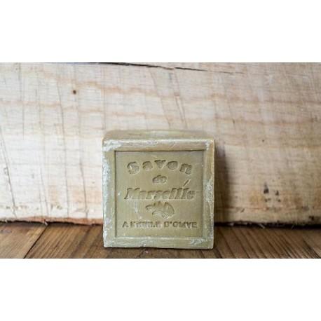 Savon de Marseille Olive (olijfolie) 300 gram