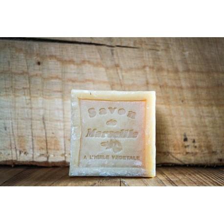 Savon de Marseille Vegetale (plantaardig) 300 gram