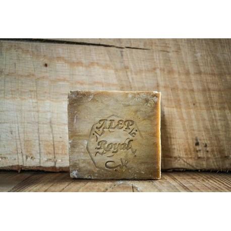 Aleppo zeep 200 gram