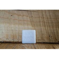 Hotelzeep 20 gram - Jasmijn