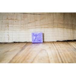 Hotelzeep - lavendel 30gr