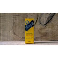 Proraso Baardolie - Wood & Spice