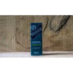 Proraso baardolie -Cypress & Vetyver 30ml