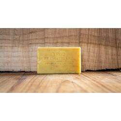 Savon de Marseille - Oranjebloesem/Groene thee (100 gram)