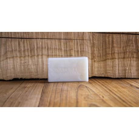 Savon de marseille zeep - Naturel (100 gram)