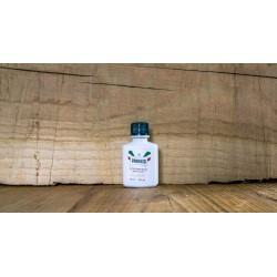 Proraso Aftershave Balsem Sensitive Travel 25ml