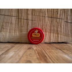 Cella Milano Scheerzeep Traditional amandel - 150ml