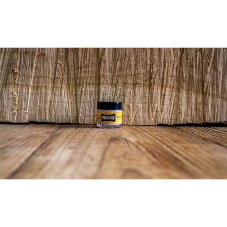 Proraso Snorwax Wood & Spice - 15ml