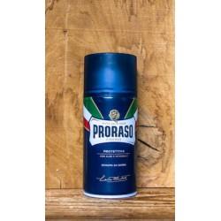 Proraso scheerschuim blue - 300ml
