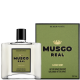 Musgo real - Classic scent after shave balsem 100ml