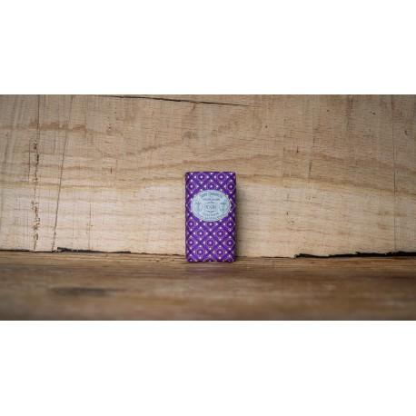 Claus porto soap bar Pear-Sandelwood 50 gram