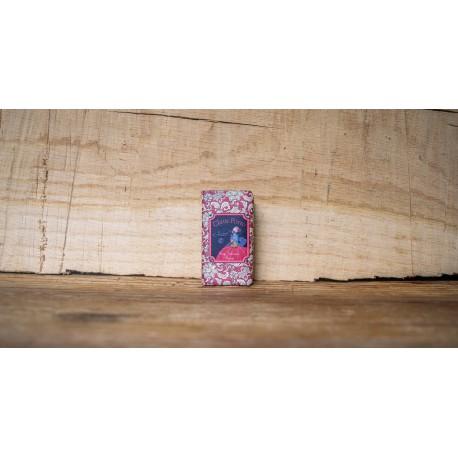 Claus porto soap bar Smart-Rosa 50 gram