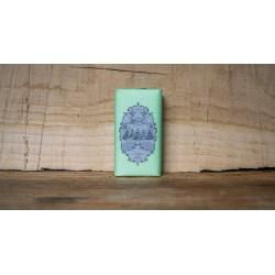 Claus porto soap bar Spring-Lettuce 150 gram
