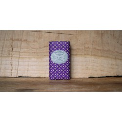 Claus porto soap bar Pear-Sandelwood 150 gram