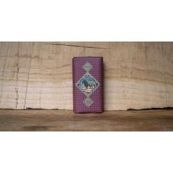Claus porto soap bar Leao verde-Wild moss 150 gram