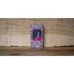 Claus porto soap bar Smart-Rosa 150 gram