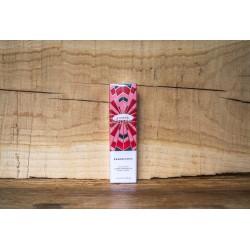 Chypre - Cedar Poinsettia handcreme 50ml