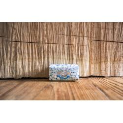 Cerina - Brise marine zeeptablet 50 gram