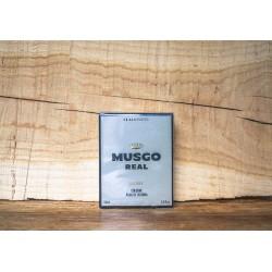 Musgo real - Oak moss eau de cologne 100ml