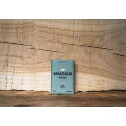 Musgo real - Oak Moss zeeptablet 160 gram