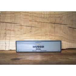 Musgo real - Oak Moss scheercreme 100ml