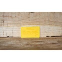Savon de Marseille Mandarine - Citron Vert (100 gram)