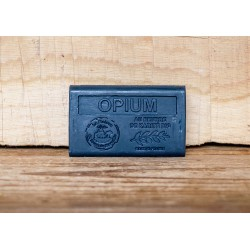 Marseille zeep - Opium 125 gram