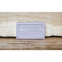Savon de Marseille - Monoi 125 gram