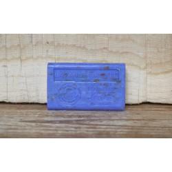 Savon de Marseille - Lavendelbloem 125 gram