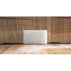Savon de Marseille - Kokosnoot 100 gram