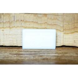 Savon de Marseille - Kokosnoot 125 gram