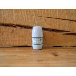 Aluin deodorant roller - Aloe Vera