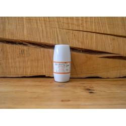 Aluin deodorant roller Aluna - Organic Orange Blossom