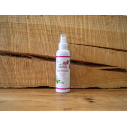 Aluin Deodorant Spray Aluna - Organic Rose OSMA LABORATOIRES