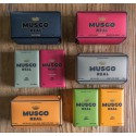 Musgo Real Collection