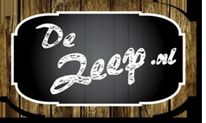 DeZeep.nl